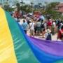 Costa Rica da un paso hacia la igualdad con el matrimonio gay, dice su vicepresidenta