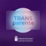 Diversidad pone en marcha 'Octubre TRANSparente', una campaña dirigida a visibilizar a las personas trans